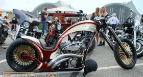 140704_hamburg_harley_days_055