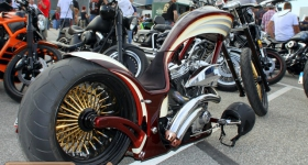 140704_hamburg_harley_days_056