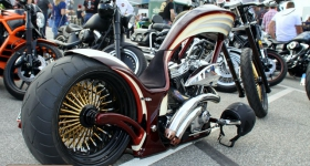 140704_hamburg_harley_days_057