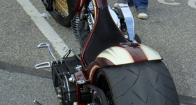 140704_hamburg_harley_days_058
