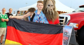 140704_hamburg_harley_days_060
