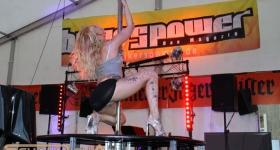 140704_hamburg_harley_days_062