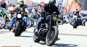 140704_hamburg_harley_days_074