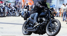 140704_hamburg_harley_days_075