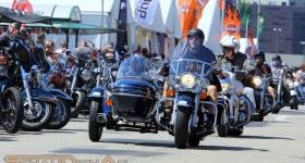 140704_hamburg_harley_days_076