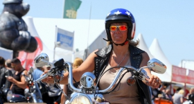 140704_hamburg_harley_days_077
