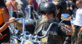 140704_hamburg_harley_days_079