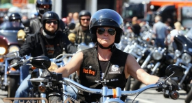 140704_hamburg_harley_days_080