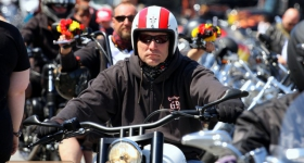 140704_hamburg_harley_days_081