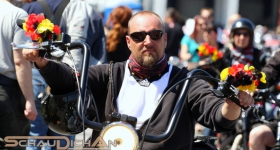 140704_hamburg_harley_days_082