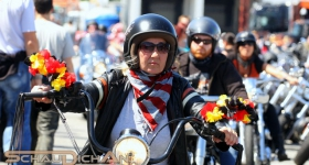 140704_hamburg_harley_days_083