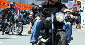 140704_hamburg_harley_days_084