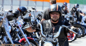 140704_hamburg_harley_days_085