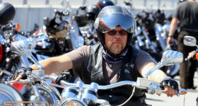 140704_hamburg_harley_days_087