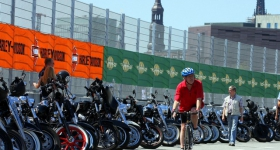 140704_hamburg_harley_days_090