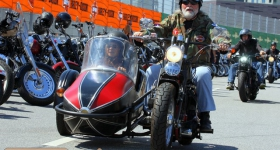 140704_hamburg_harley_days_091