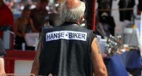 140704_hamburg_harley_days_092