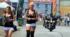 140704_hamburg_harley_days_094