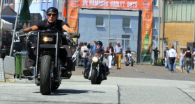 140704_hamburg_harley_days_095