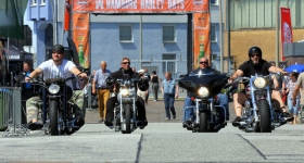 140704_hamburg_harley_days_096