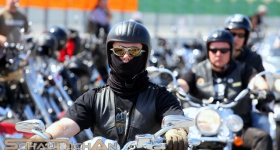 140704_hamburg_harley_days_099
