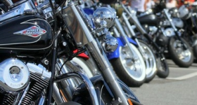 140704_hamburg_harley_days_102