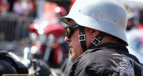 140704_hamburg_harley_days_105