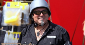 140704_hamburg_harley_days_106