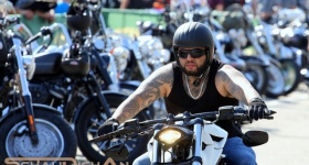 140704_hamburg_harley_days_107