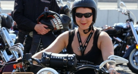 140704_hamburg_harley_days_108