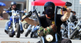 140704_hamburg_harley_days_109