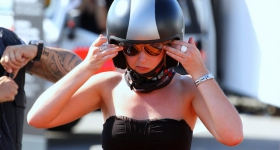140704_hamburg_harley_days_113