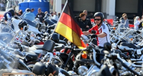 140704_hamburg_harley_days_114