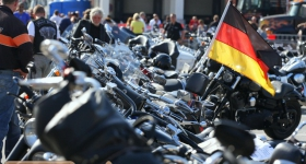 140704_hamburg_harley_days_116