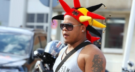 140704_hamburg_harley_days_119