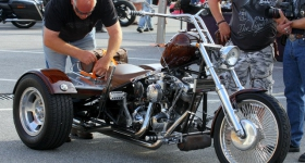140704_hamburg_harley_days_122