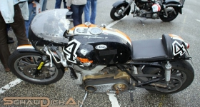 140705_hamburg_harley_days_008