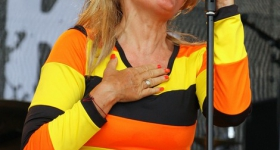 140705_hamburg_harley_days_016