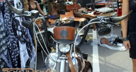 140705_hamburg_harley_days_017