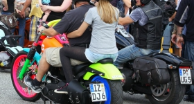 140705_hamburg_harley_days_020