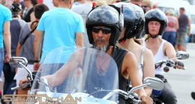 140705_hamburg_harley_days_021