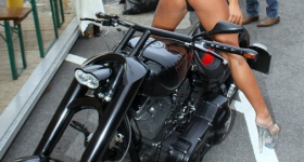 140704_hamburg_harley_days_dollhouse_004