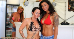 140704_hamburg_harley_days_dollhouse_011