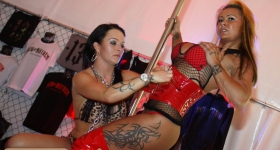 140704_hamburg_harley_days_dollhouse_030