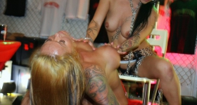 140704_hamburg_harley_days_dollhouse_051