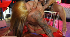 140704_hamburg_harley_days_dollhouse_052