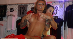 140704_hamburg_harley_days_dollhouse_053