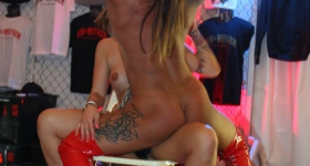 140704_hamburg_harley_days_dollhouse_055