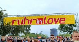 140705_ruhr_in_love_2014_oberhausen_001