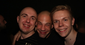 140711_tunnel_hamburg_opening_party_008